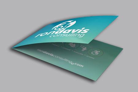 5f28398081413Folded-Business-Card1.jpg
