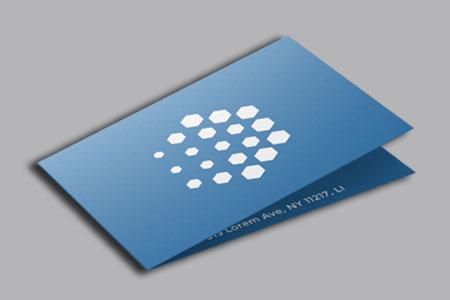 5f283980816a5Folded-Business-Card2.jpg