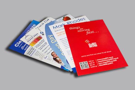 http://utharaprint-london.co.uk/assets/products/42/5f283d78d8c2dA4-Leaflet.jpg