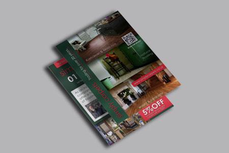 http://utharaprint-london.co.uk/assets/products/44/5f283d90e3235A6-Leaflet.jpg