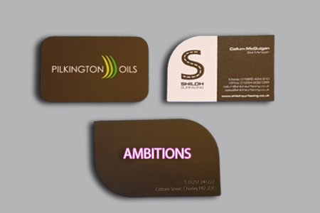 5f2839998c7adShaped-Business-Card.jpg