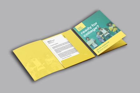 http://utharaprint-london.co.uk/assets/products/57/5f283f07d0f98A4-Presentation-Folders.jpg