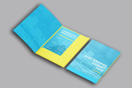 5f283f1535223A5-Presentation-Folders.jpg