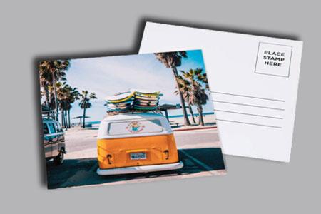 http://utharaprint-london.co.uk/assets/products/59/5f283f393e74cA5-Postcards.jpg