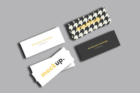 5f2839b63d8ecMini-Business-Card.jpg