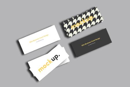 http://utharaprint-london.co.uk/assets/products/6/5f2839b63d8ecMini-Business-Card.jpg