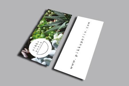 5f2839b63f836Mini-Business-Card1.jpg