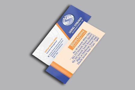 5f2839b63fbc3Mini-Business-Card2.jpg