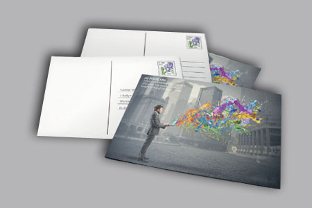https://utharaprint-london.co.uk/assets/products/60/5f283f4a8d281A6-Postcards.jpg