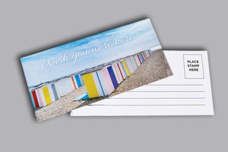 https://utharaprint-london.co.uk/assets/products/61/5f283f580fde6DL-Postcards.jpg