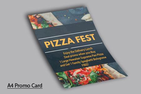 5f283f7ae51e4A4-Promo-cards.jpg