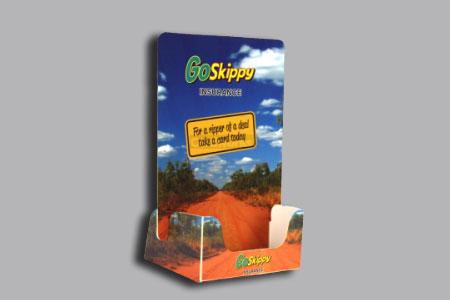 https://utharaprint-london.co.uk/assets/products/66/5f283fee635b5Slot-In-Business-Card-Dispenser-Premium.jpg
