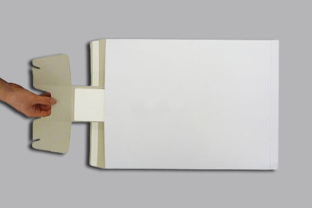 http://utharaprint-london.co.uk/assets/products/67/5f284004e8eadBusiness-Card-Dispenser-Flip-&-Slot.jpg
