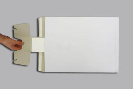 https://utharaprint-london.co.uk/assets/products/67/5f284004e8eadBusiness-Card-Dispenser-Flip-&-Slot.jpg