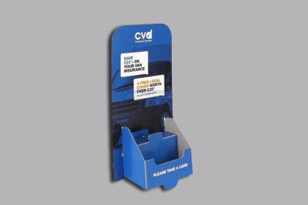http://utharaprint-london.co.uk/assets/products/69/5f28402cd524aBusiness-Card-Dispenser-2-Tier.jpg