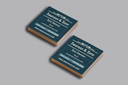 5f2839db5a419Square-Business-Card1.jpg