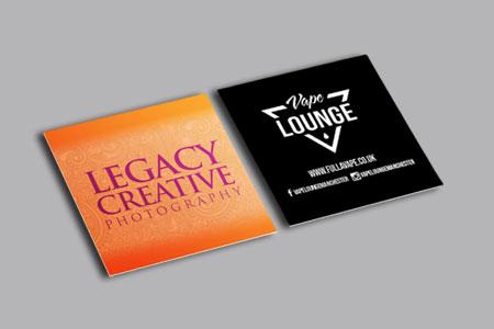 5f2839db5a841Square-Business-Card2.jpg