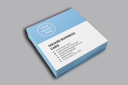 5f2839db5ab81Square-Business-Card3.jpg