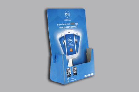 https://utharaprint-london.co.uk/assets/products/71/5f28406bae479A5-Flip-&-Slot-Leaflet-Dispenser.jpg