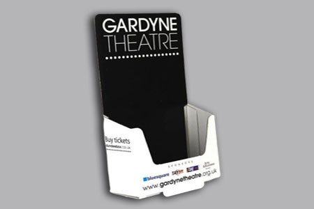 http://utharaprint-london.co.uk/assets/products/72/5f2840814c3d1A5-E-Flute-Leaflet-Dispenser.jpg