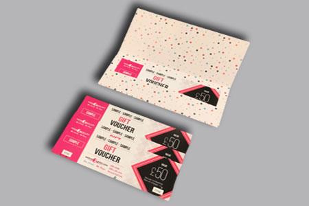 https://utharaprint-london.co.uk/assets/products/81/5f284157c680cDL-Ticket-Wallets.jpg