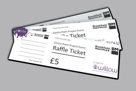 http://utharaprint-london.co.uk/assets/products/82/5f28417050f88DL-Raffle-Tickets.jpg