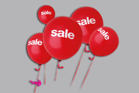 https://utharaprint-london.co.uk/assets/products/84/5f2841a092f74Standard-Balloon.jpg