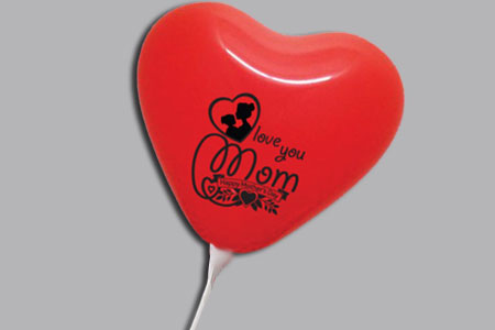 http://utharaprint-london.co.uk/assets/products/86/5f2841c090552Heart-shaped-Balloon.jpg