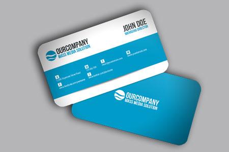https://utharaprint-london.co.uk/assets/products/9/5f283a0fdd72aRound-Corner-Business-Card.jpg