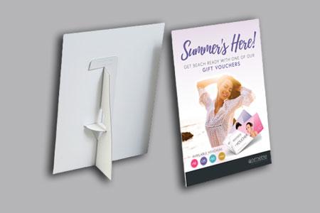 https://utharaprint-london.co.uk/assets/products/92/5f284270b7018A4-Strut-Card.jpg
