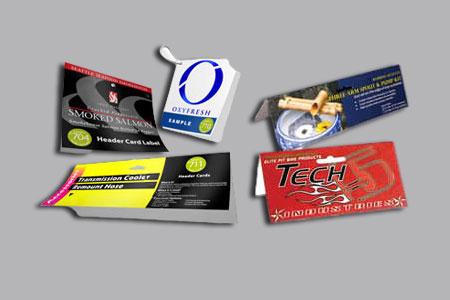 http://utharaprint-london.co.uk/assets/products/94/5f2842a7a33fbCustom-Header-cards.jpg