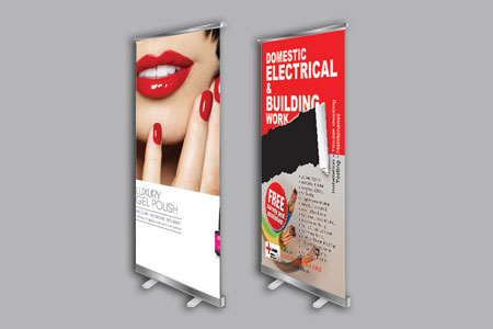 http://utharaprint-london.co.uk/assets/products/96/5f2842fe22b08Standard-Roll-up-banner.jpg