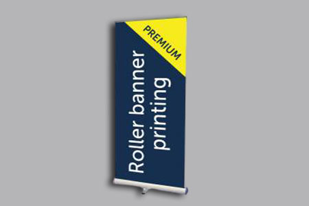 http://utharaprint-london.co.uk/assets/products/97/5f28431062dcbPremium-Roll-up-banner.jpg