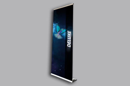 http://utharaprint-london.co.uk/assets/products/98/5f28432c8aaadDeluxe-Roll-up-banner.jpg